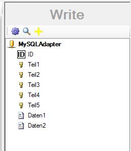 mysql-update-schluessel-felder.png