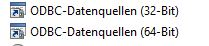 odbc-datenquellen-32-64-bit.jpg