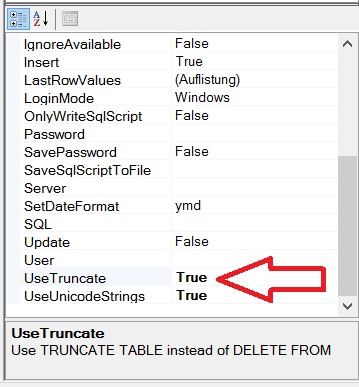 sql-server-truncate-table.jpg