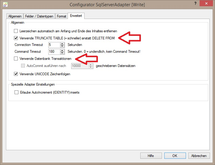 sql-server-truncate-table_2014-08-21.jpg