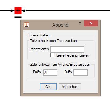 string-append-option.png