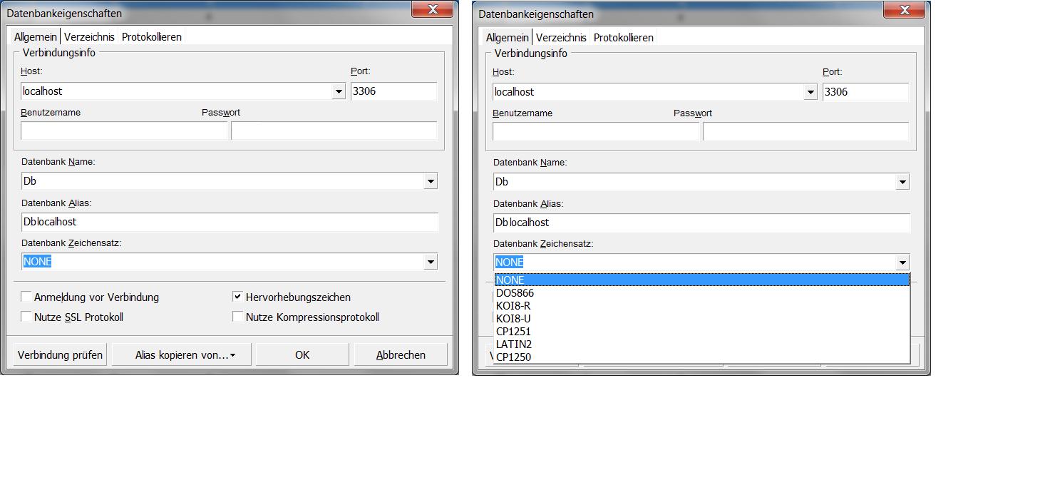 screenshot_db_settings_i_20131118.png