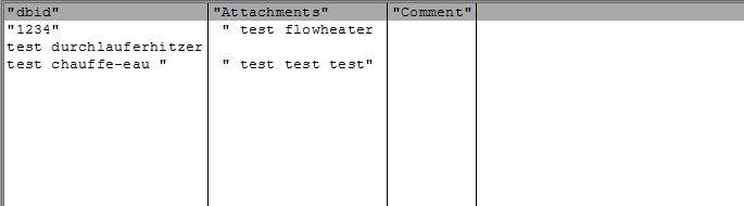 testfh2.jpg