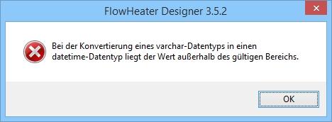 flowheater.jpg