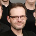 Lars Geisss Avatar