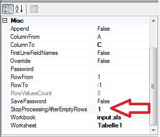 empty_excel_rows.jpg