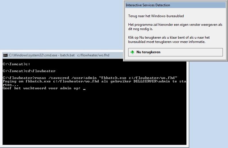 programdetection2.jpg