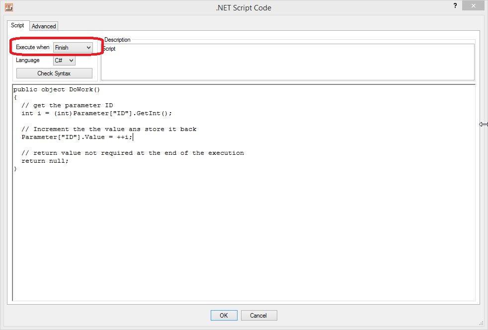 dot-net-script-heater.jpg