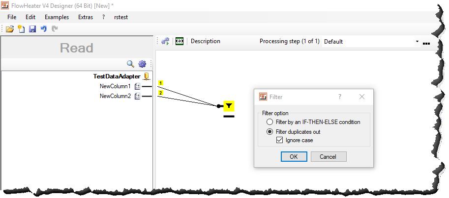 filter-duplicate-content.png