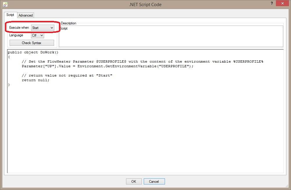 obtain-environment-variables.jpg