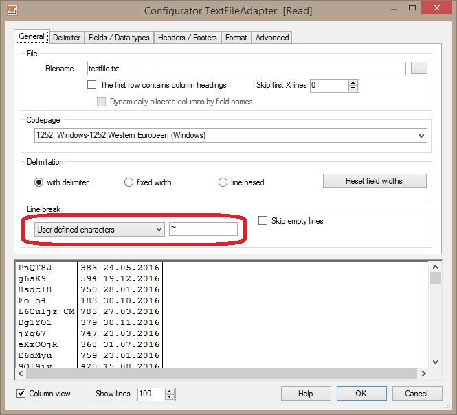 user-defined-text-file-line-break.jpg