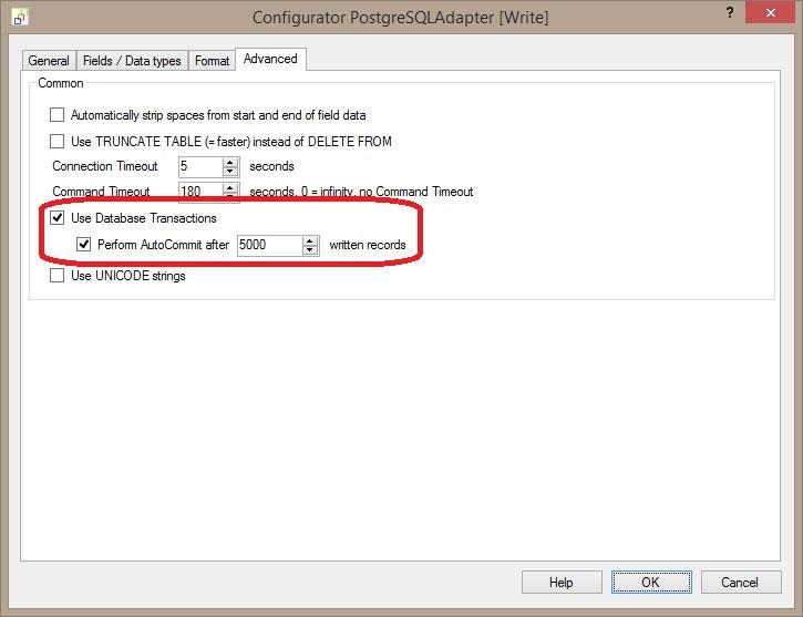 postgresql-database-auto-commit.jpg