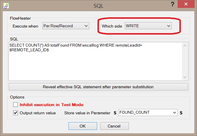 select-sql-execution-side.jpg