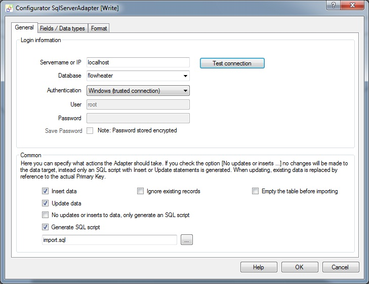 how to delete a row in sql server 2008